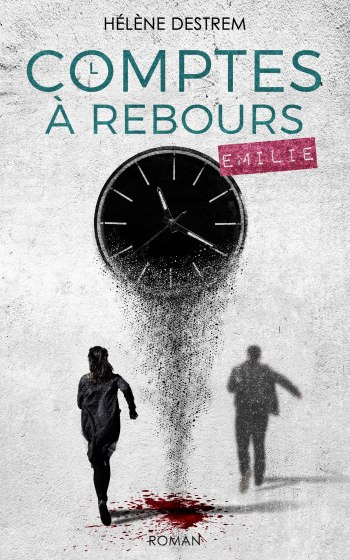 couverture_kindleb
