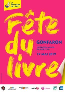 FDL Gonfaron 2019_A2RVB